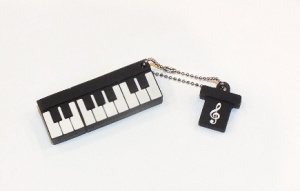 Pendrive pianino 32 GB